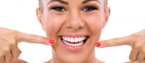 Dental Cleaning to leave your teeth feeling fresher