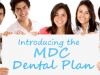 Introducing the MDC Dental Plan