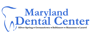 Maryland Dental Center